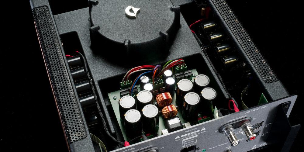 xa-power-03.jpg