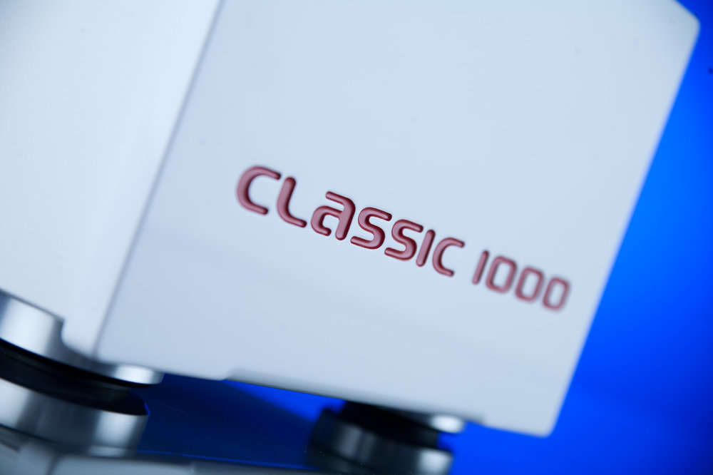 Trafomatic-Audio-Classic-1000-2.jpg