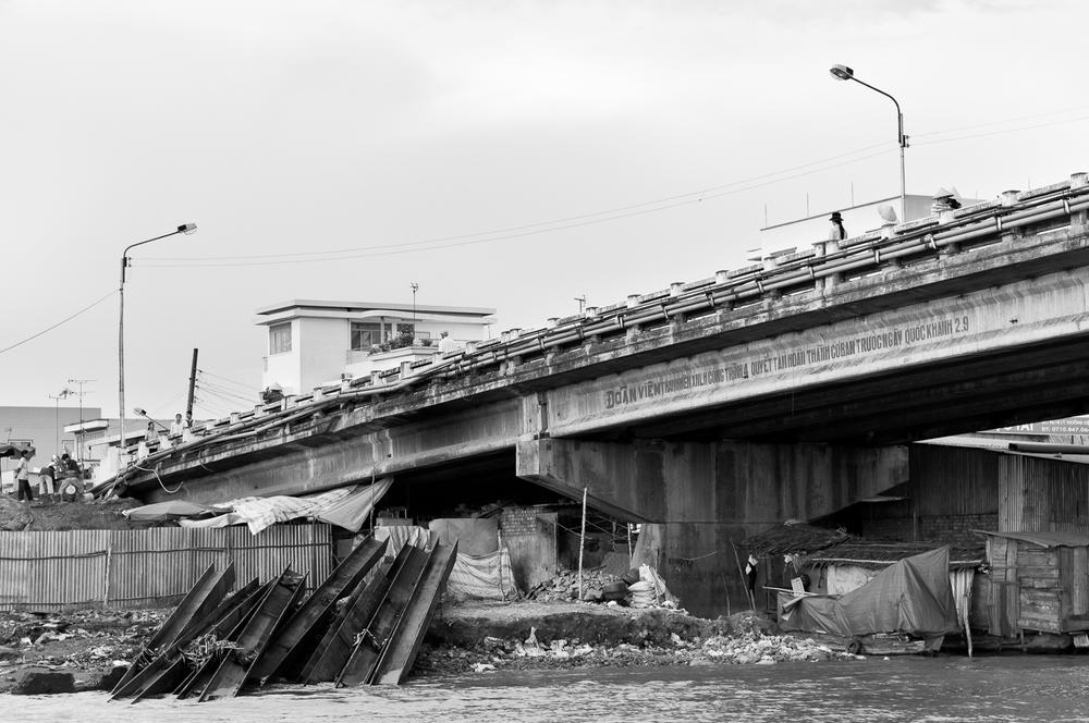 Bridge2b.jpg