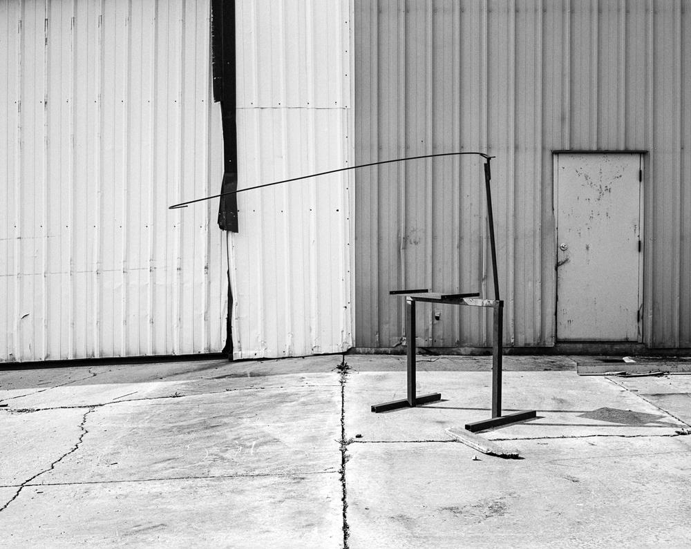 Hanger2.jpg