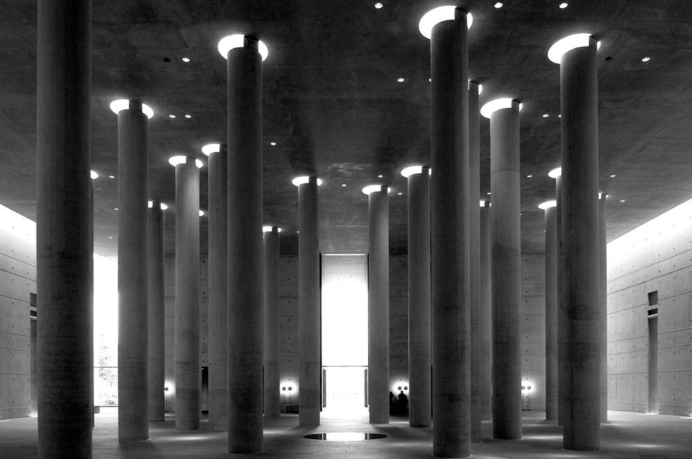 crematorium9.jpg