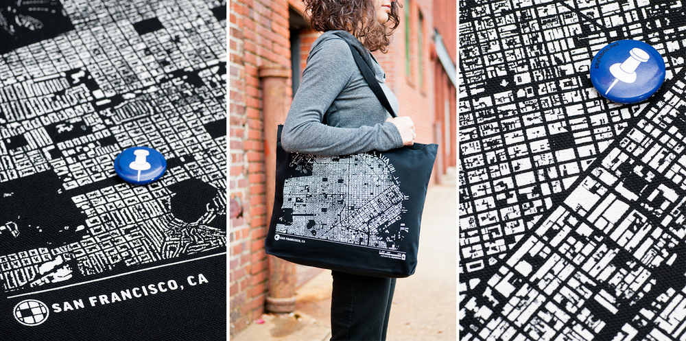 City-Fabric-Tote-SF.jpg