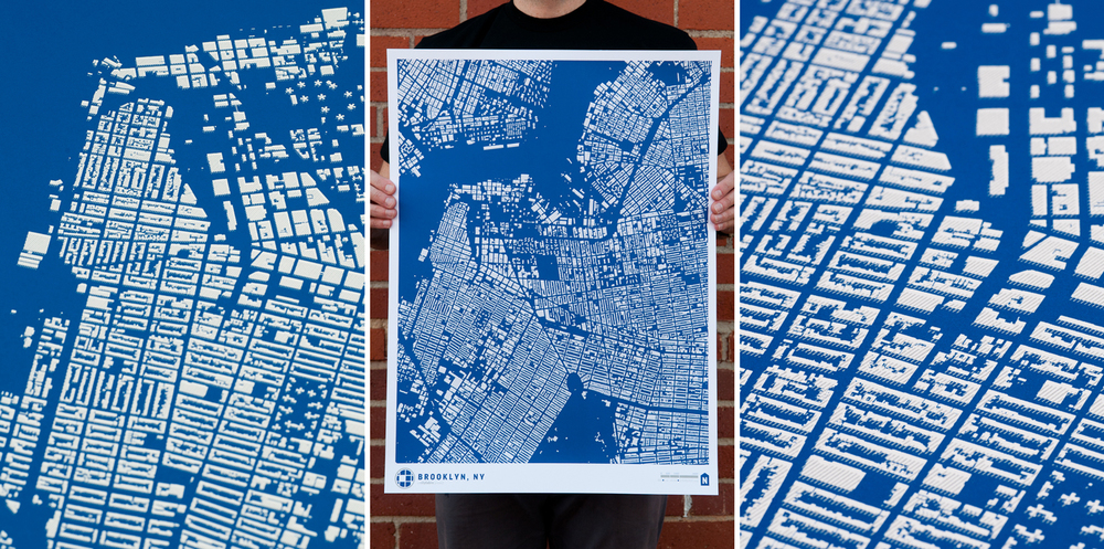 CityFabric-BROOKLYN_PRINT.jpg
