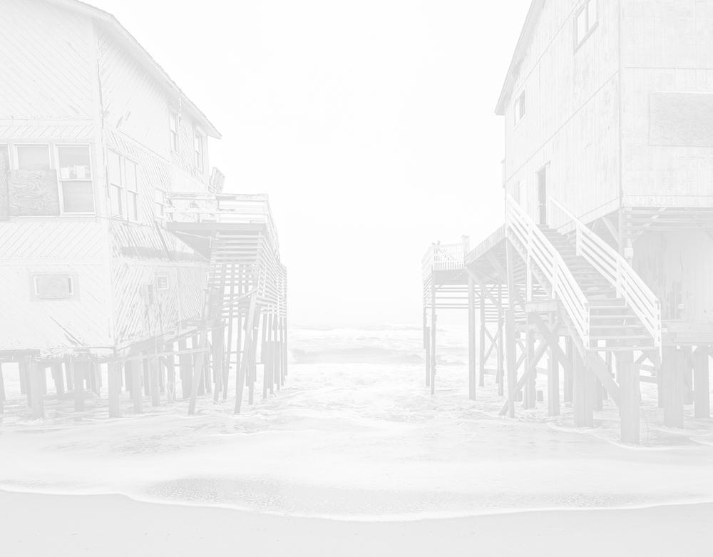 Whiteout-East-Seagull-intro-slide.jpg