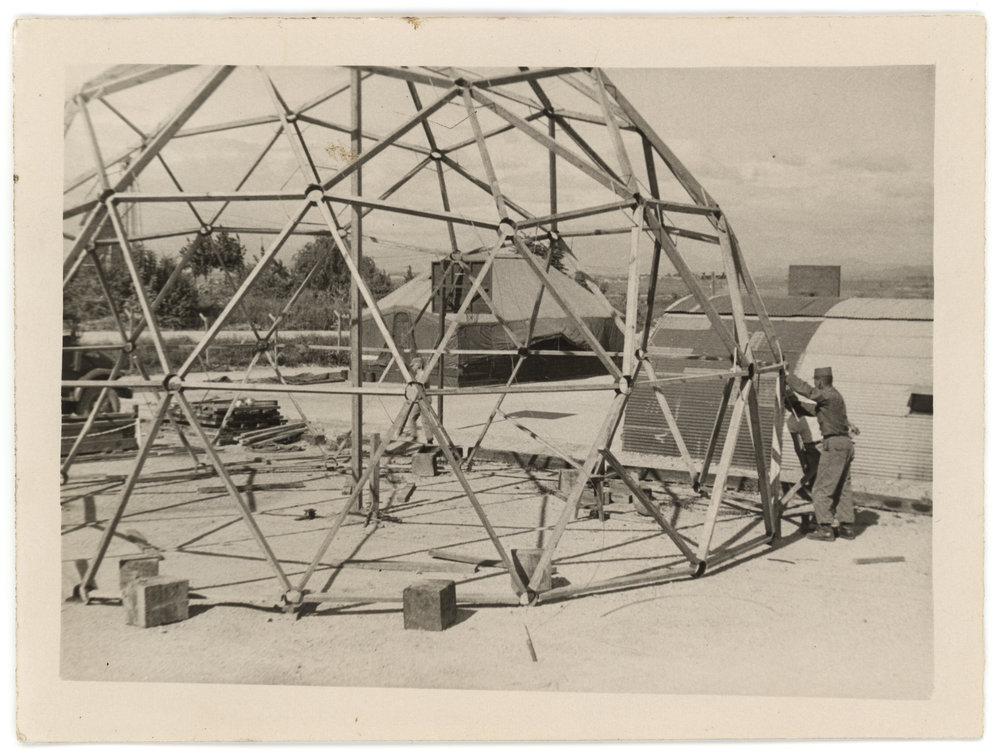 Geodesic Dome 03.jpg