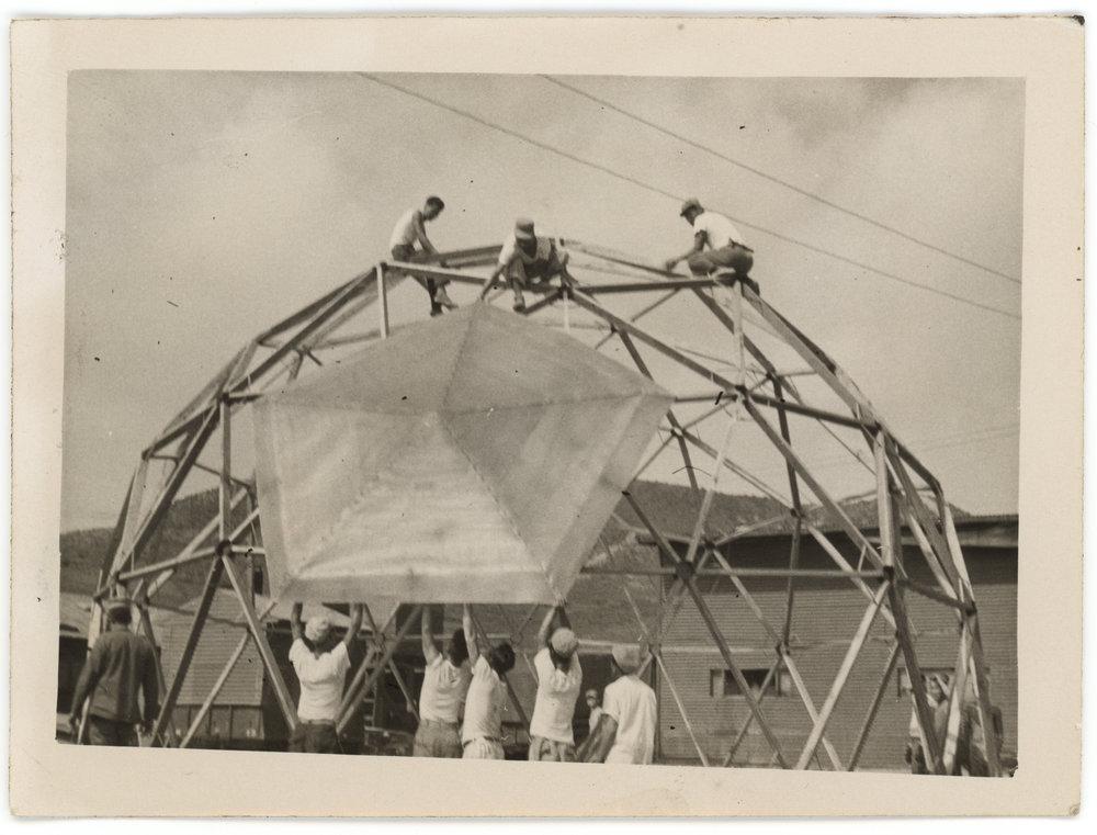 Geodesic Dome 04.jpg