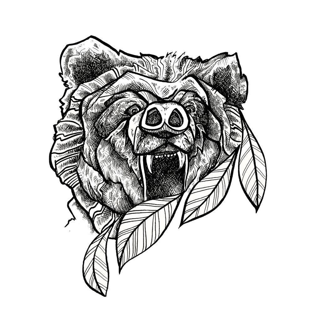 bearprint.jpg