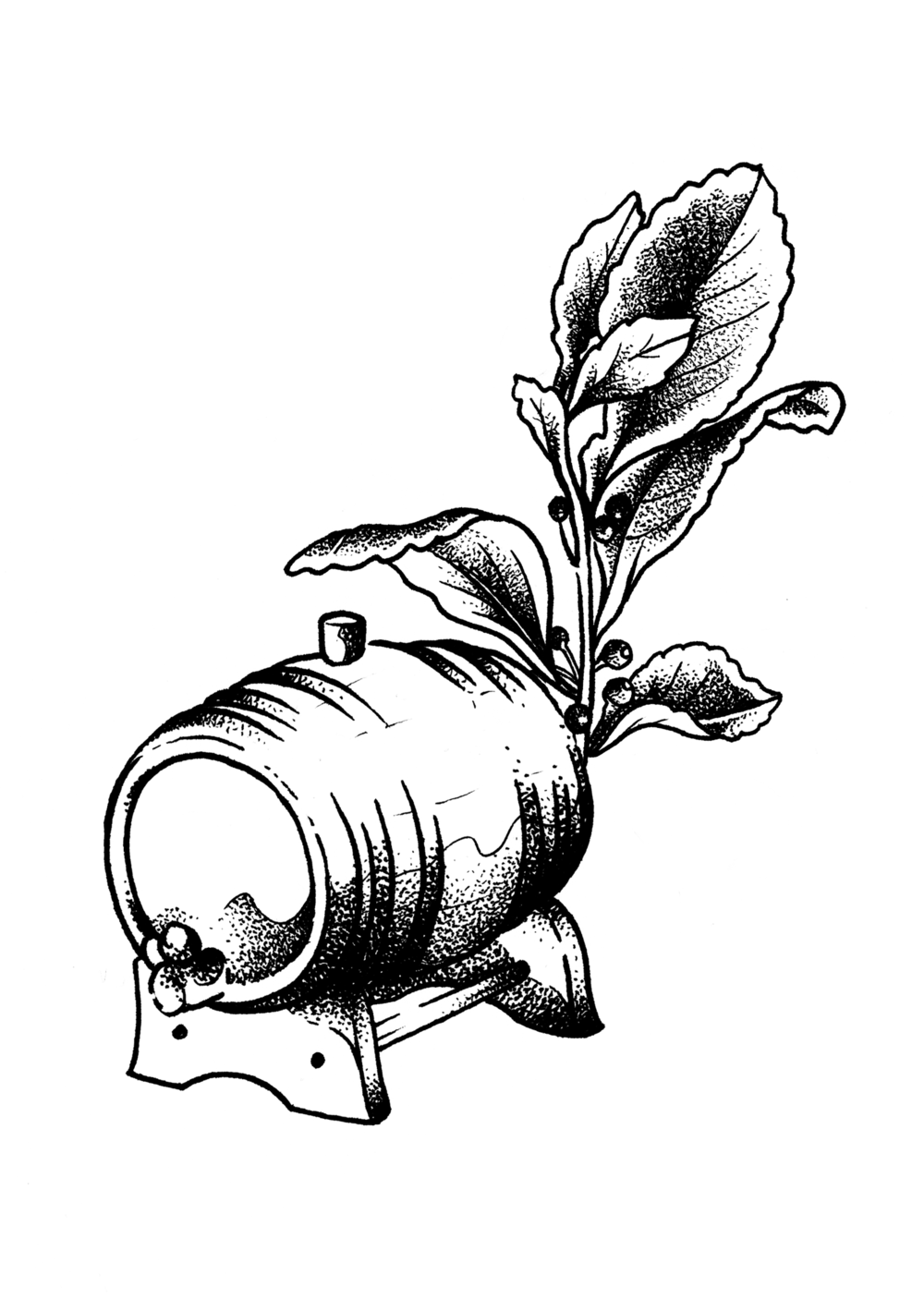 barrel+mate.png