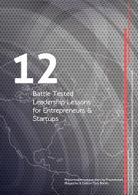 12 battle tested lessons-1 cvr_blog thumb.jpg