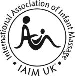 IAIM_Logo-UK-0710-Sml.jpg