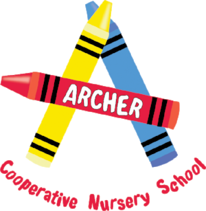Archer Cooperative Nursery School