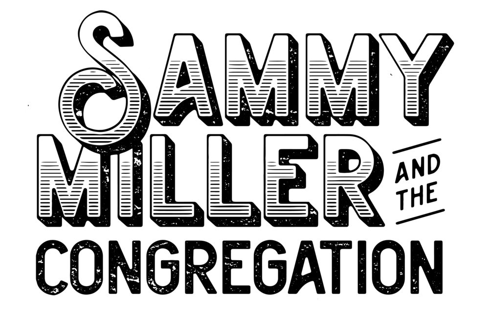 SM_Logo_Black.png
