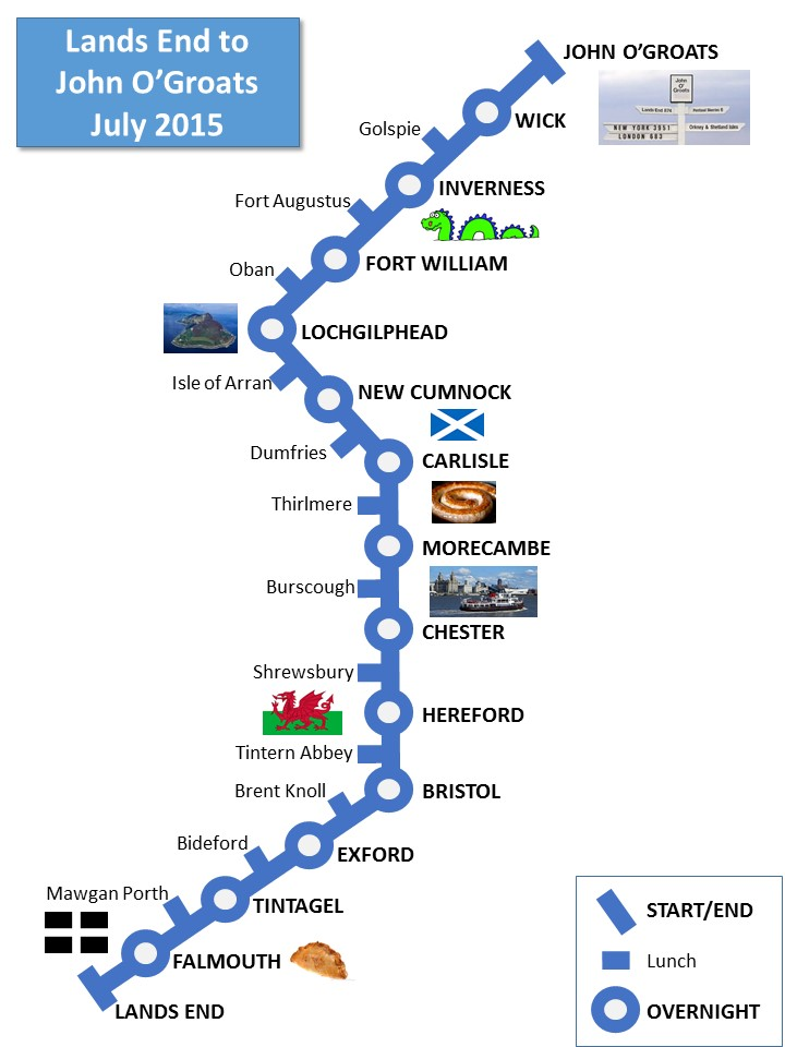 LEJOG Tube Map.jpg