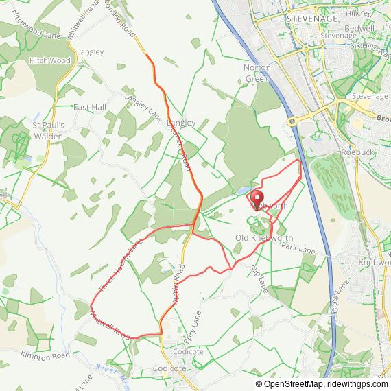 trip-19154275-map-full - Hertfordshire.png