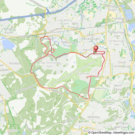 trip-12689644-map-full -farnborough.png
