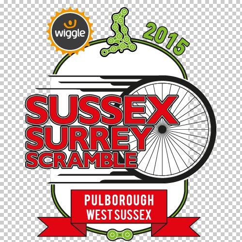 wss2015_sussex-surrey-scramble.jpg