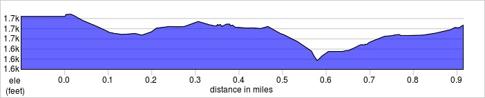 elevation_profile - Cheeks Hill.jpg