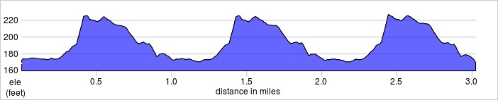 elevation_profile - Ally Pally.jpg