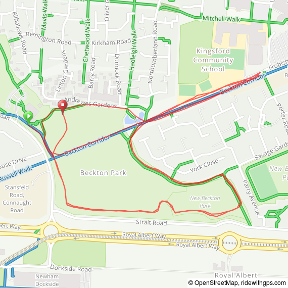 route-26691555-map-full - Beckton.png