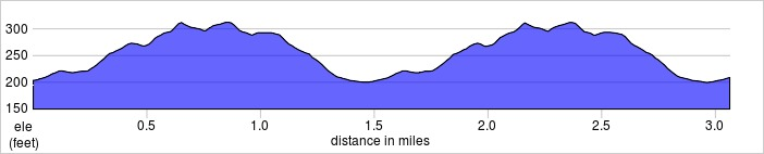 elevation_profile - Crystal Palace.jpg