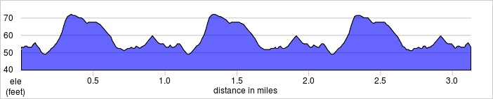 elevation_profile - Walthamstow.jpg