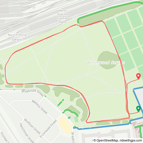 route-26835484-map-full - Wormwood Scrubs.png