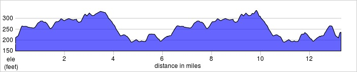 burnham beeches half elevation_profile.jpg