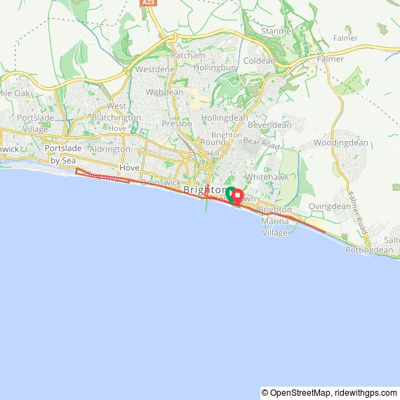 route-27022361-map-full - Brighton Half.png