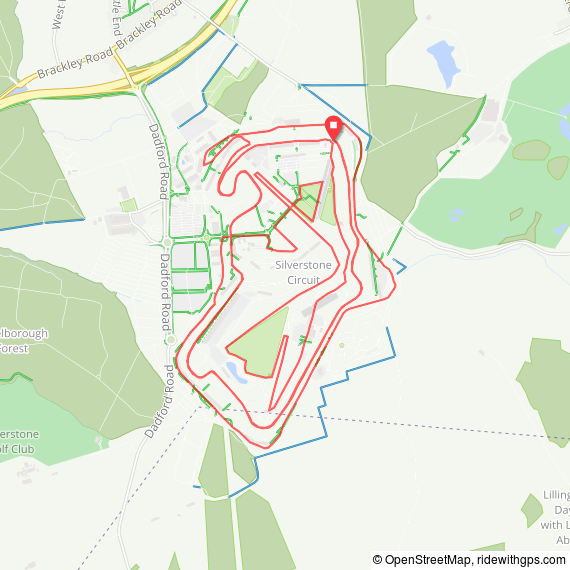 route-27038337-map-full - Silverstone Half Marathon.png