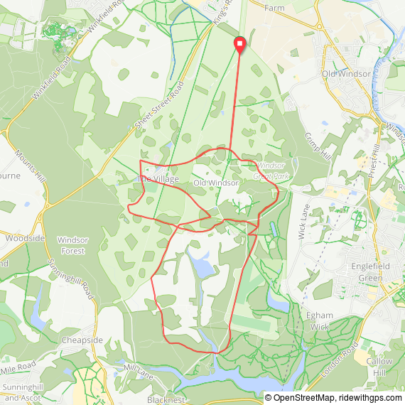 route-27041691-map-full - Windsor Half Marathon.png