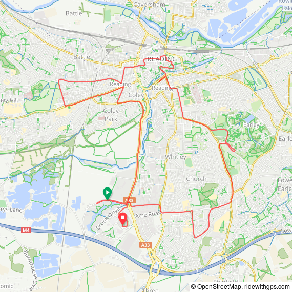 route-27042586-map-full - Reading Half Marathon.png