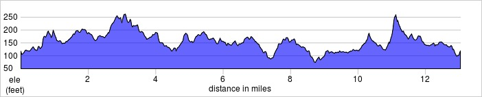 elevation_profile - Ealing Half Marathon.jpg
