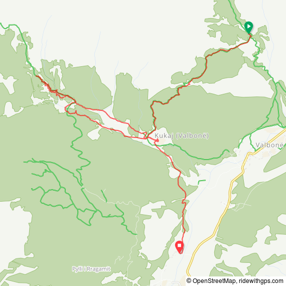 route-28006322-map-full - Day 5 - Valbone Descent.png