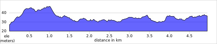 elevation_profile - Upton Court.jpg