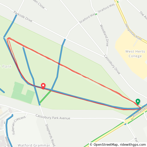 route-28970616-map-full - Cassiobury.png