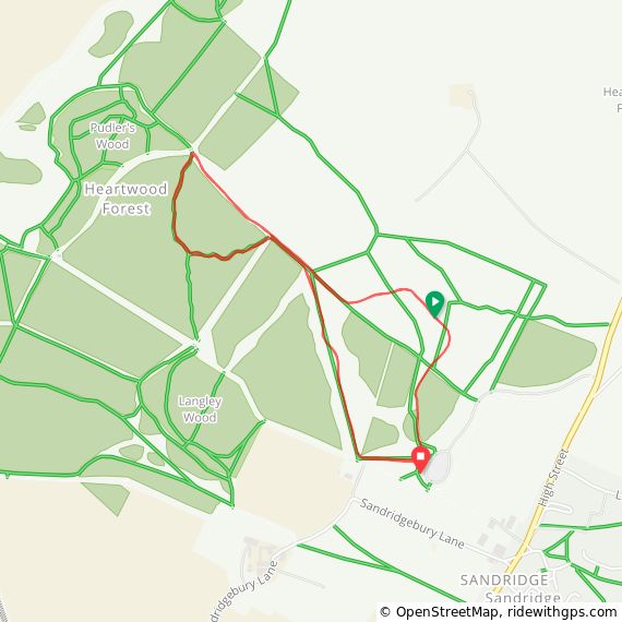route-29117932-map-full - Heartwood Forest.png