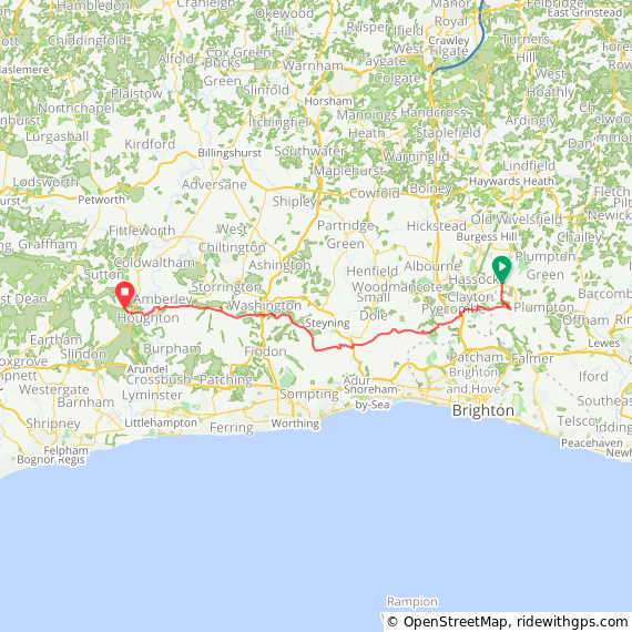 route-29557919-map-full.png