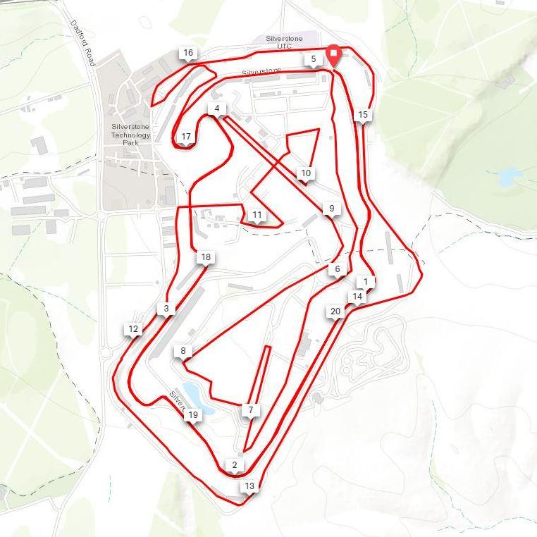 5 - Silverstone.JPG