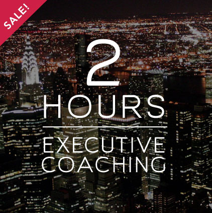 Cover Letter Editing. Featured. 2 Hours Of Executive Coaching