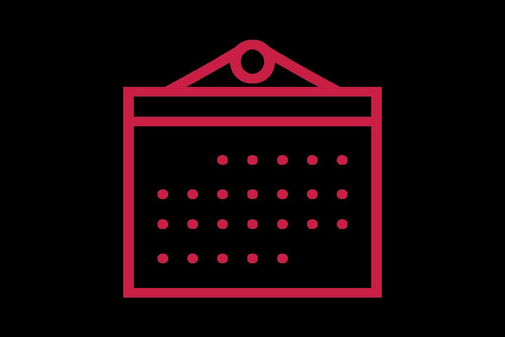 EC_18_Calendar.png