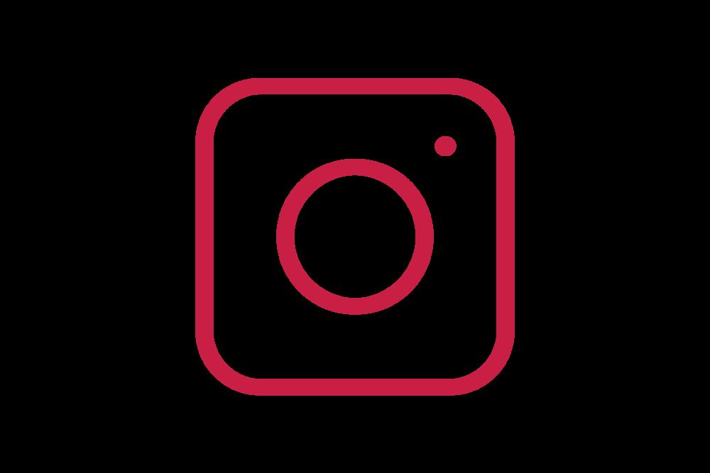 EC_18_Instagram.png