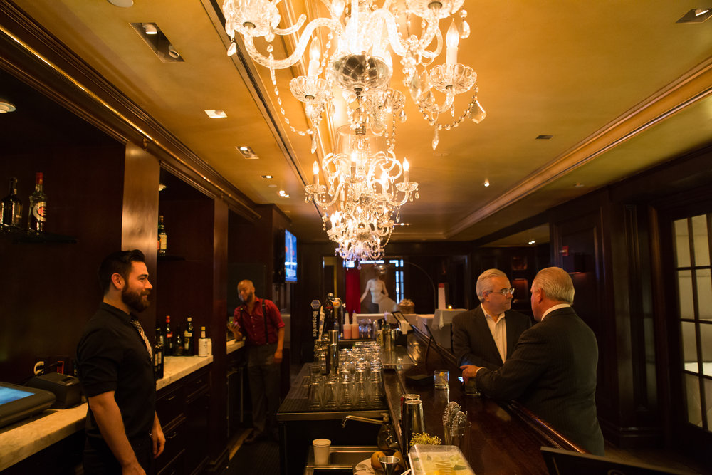 Bar with chandeliers on top.jpg