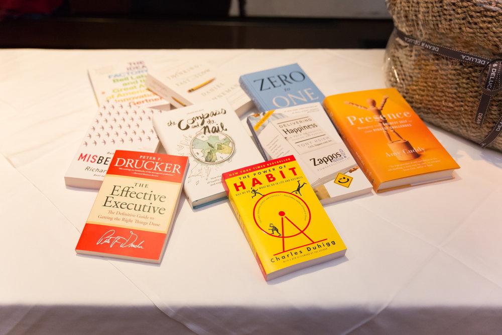 Barnes and Noble book basket.jpg