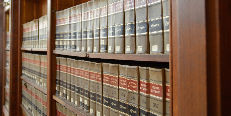 Law Offices Of Jeffrey Bennett