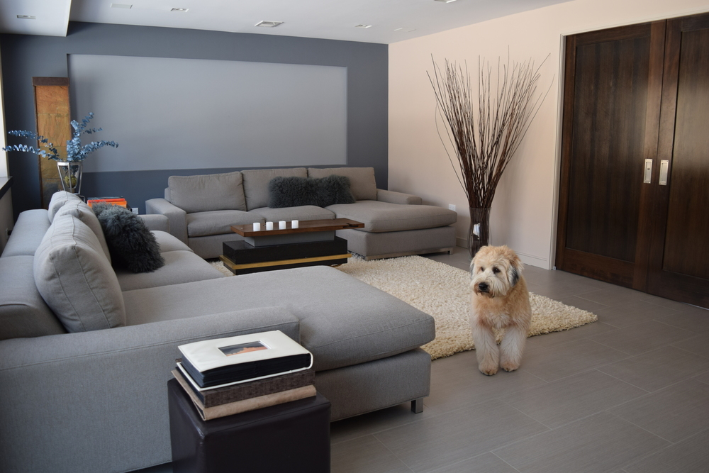 3-MicheleAlfano_Family+room.jpg
