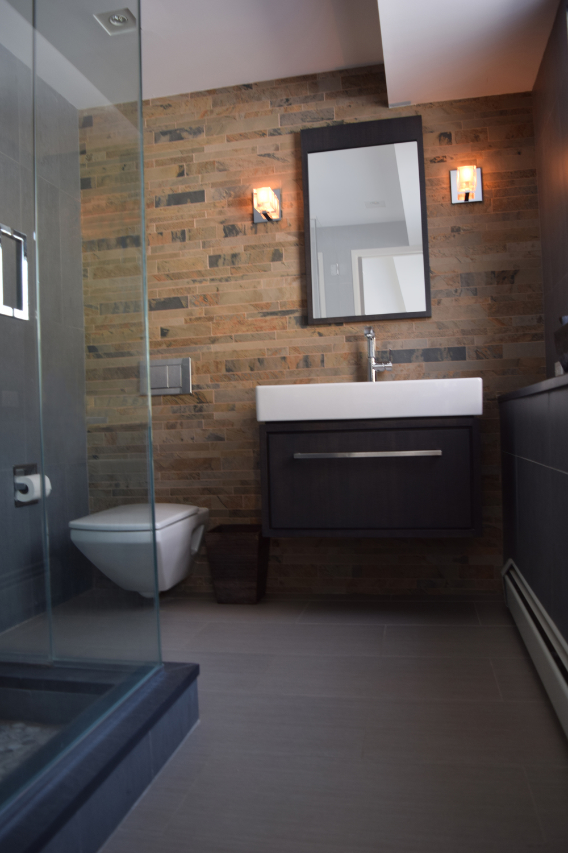 4-MicheleAlfano_Bathroom.jpg
