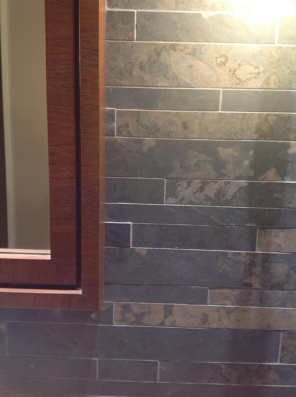 12-MA- Spa bathroom 2.jpg