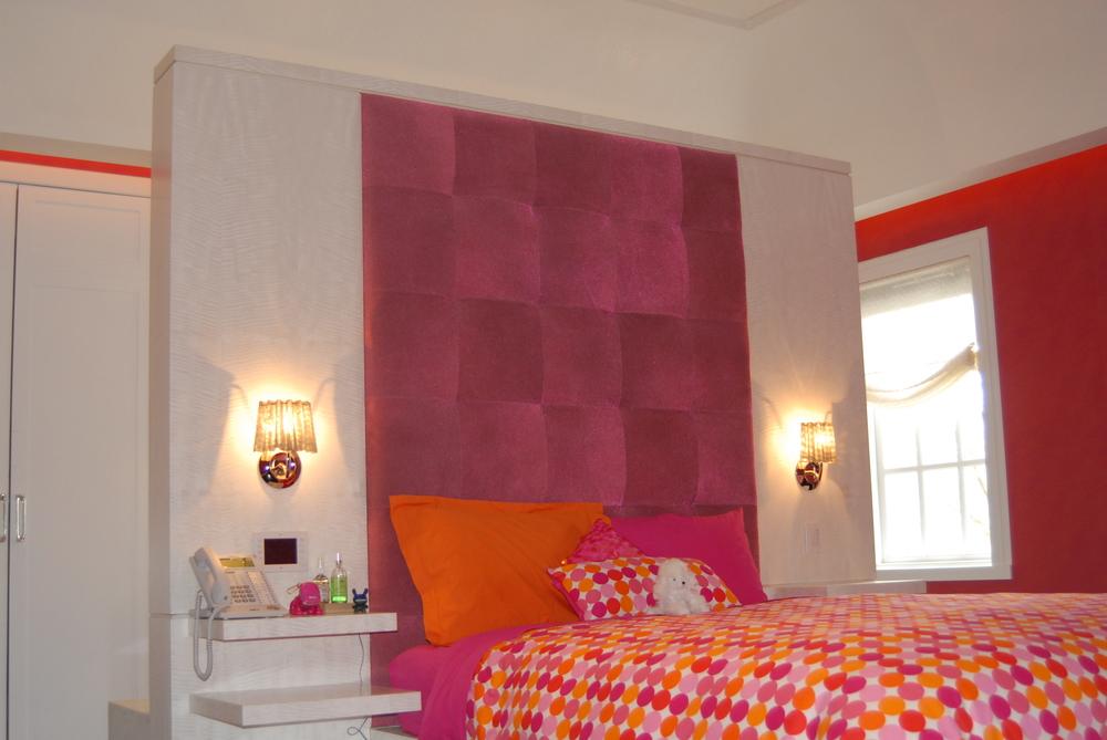 8-MA-PInk bedroom 1.JPG