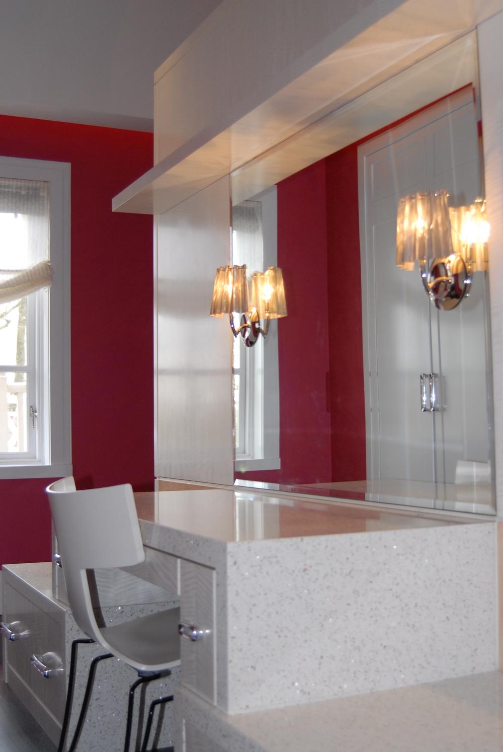 9-MA-Pink Bedroom 2.JPG