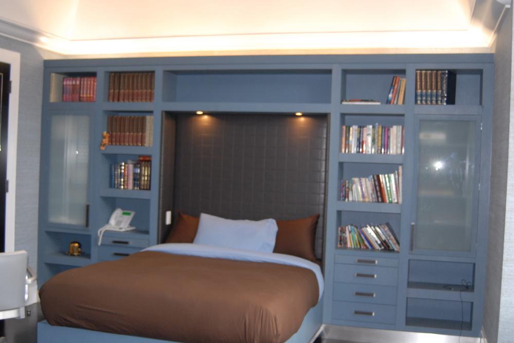 16-MA-Boys bedroom.jpg